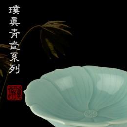 puzhen_qin_porcelain