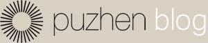 Puzhen Blog